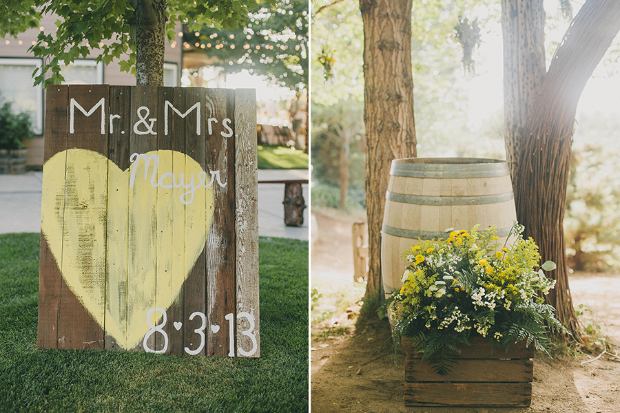 RUSTIC-BARN-WEDDING-BRETT-TORI-PHOTOGRAPHERS-004