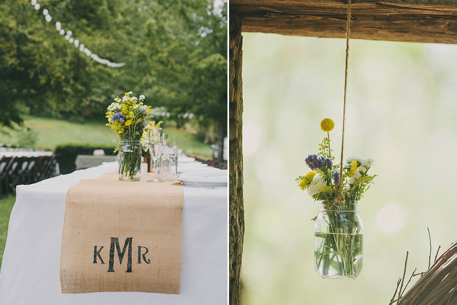 RUSTIC-BARN-WEDDING-BRETT-TORI-PHOTOGRAPHERS-005