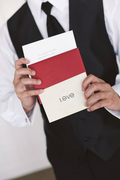 love-note-wedding-bride-groom
